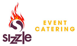 //www.sizzle.ie/wp-content/uploads/2016/12/sizzle-event-catering-logo-footer.jpg